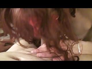 sheyla rivera hot south american d like to fuck