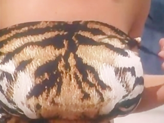 sexy mother i with large bra buddies t live