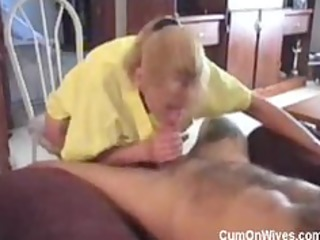 golden-haired d like to fuck thrilling oral sex