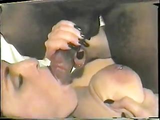 large ass mature interracial group sex