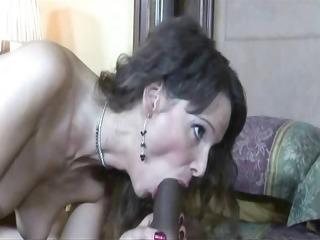 hawt pair having blow job sex in 04 position