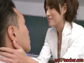 karen kisaragi japanese d like to fuck is a hot
