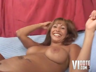 mia oral , take up with the tongue engulf bj