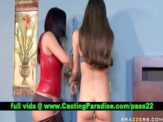 capri zoe breathtaking sexually excited lesbian