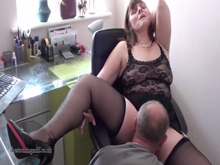 british mother id like to fuck performs on web