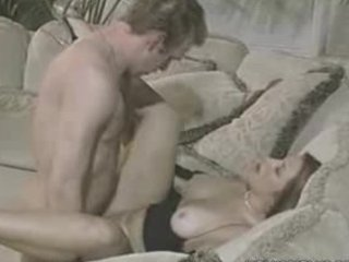 slutty mother i gets screwed by college rod