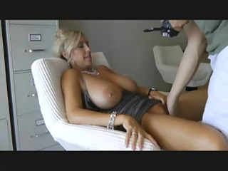super sexy mother id like to fuck