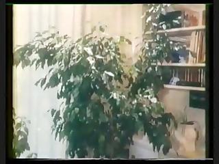 perverse fanny (01122) full vintage video
