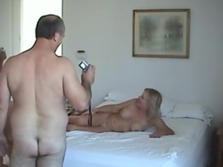 group sex - two couples