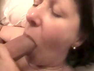 drunken mother id like to fuck sucks dick