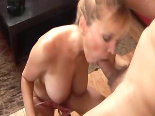 nicole moore engulf fuck and drink