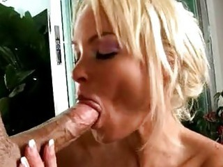 weenie hungry mother i rhylee richards hot