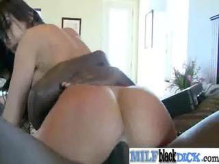 sexy d like to fuck have a fun fucking hard black
