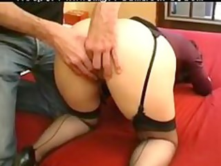 marina francaise granny anal cul older older porn