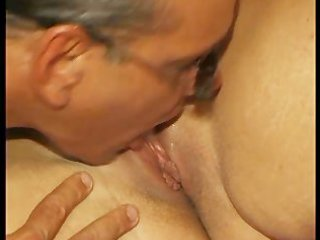 chubby euro mother acquires screwed