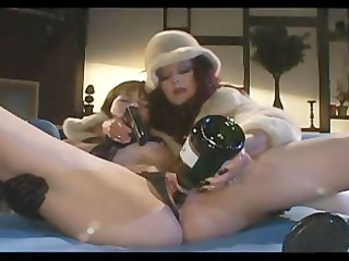 shock pussy 0 - scene 3