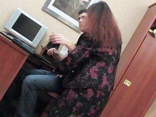 russian mature 7