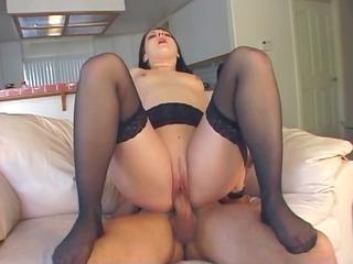 underware mommy loves anal
