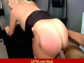 interracial porn d like to fuck hardcore sex 1