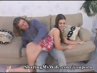nextdoor screamer wifey