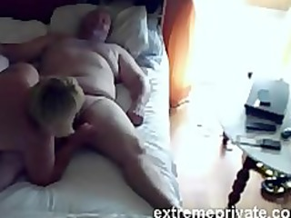 voyeuring mama engulfing jock neighbor