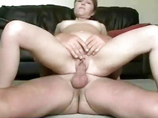 older dark brown mamma is a blowjob master and