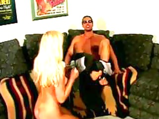 constricted little pants 8 - scene 0