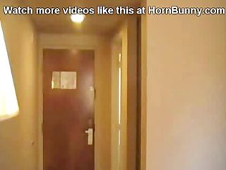 mom and son sex scene - hornbunny.com