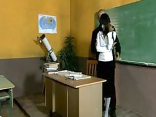 hot european mother i teacher