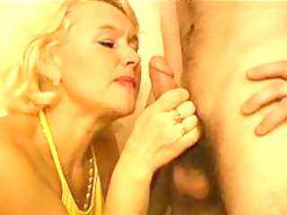 Grannyandcoeds Teach mature mature porn granny