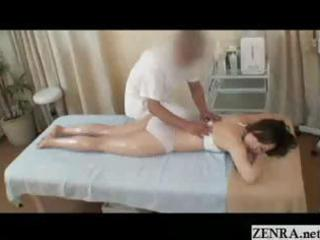 hot oriental d like to fuck gets a fleshly sexy