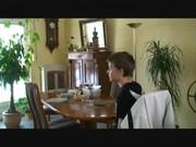 www.clipsexlauxanh.com German milf and young boy