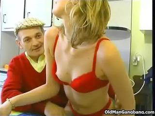 papy seduces neighbor&#111_s wife