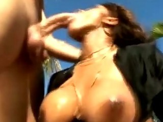 dark d like to fuck engulfing dick dick at the