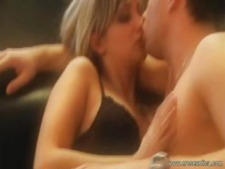 lovemaking cant be steamy and erotic for this