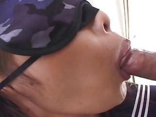 pleasure hotty 6-momoka kisaragi-by packmans