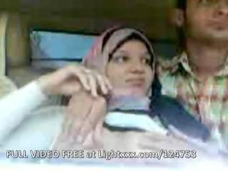 arab 4 movie scene in 0